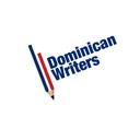 dominicanwriters