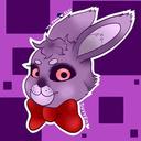 bonnie-the-fuzzy-wuzzy