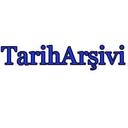 tariharsivi-blog