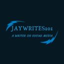 jaywrites101