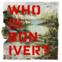 http://who-is-bon-iver.tumblr.com/