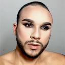 makeupbyvalle-blog