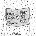 fanzinesbdm