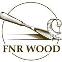 fnrwood