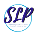 sophielynnproductions