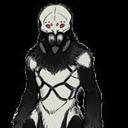 arachnid-spider-druid