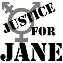 justice4jane