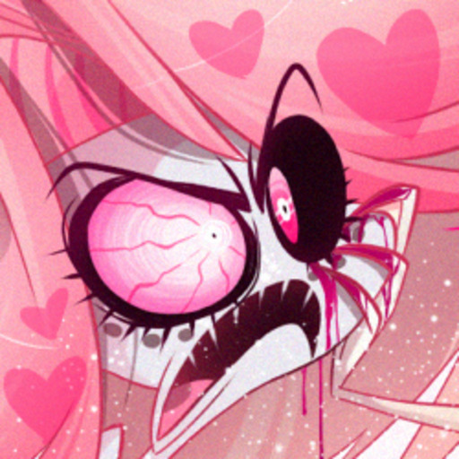 vivziepop:  Guess what came out today?? <3333