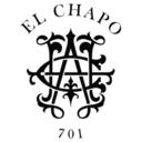 elchapoguzmanoficial701