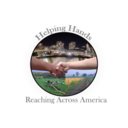 Helping Hands Reaching Across America