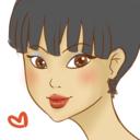 haru-draws-blog