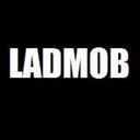 ladmob