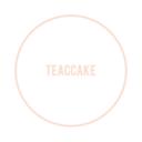 teaccake