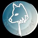 thehypewolfofficialblog-blo-blog
