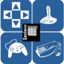 emzeciorrr-gaming