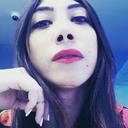 kubr1a-blog