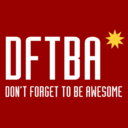 fuck yeah dftba records!
