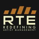thertegroup-blog