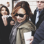 demetria-light-me
