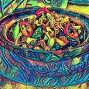 cullen-skink