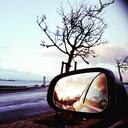 onestrangerandomindivid-blog