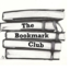 The Bookmark Club