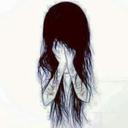 bvbarmy-suicide-girl