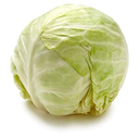 reliablecabbage