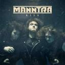 manntra-blog
