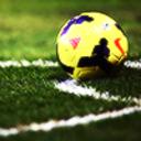 roundfootball