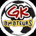 gkamateurs