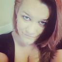 hellocrazybeautifullove-blo-blog