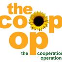 coopop