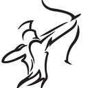 centaurgf-blog