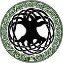 viqueen