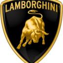 lamborghinifan