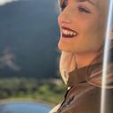 reginaeleonora