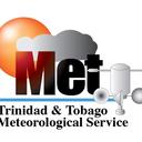 ttmetservice-blog