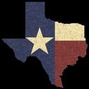 official-texan
