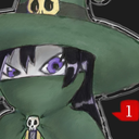 ask-sassywizardmon