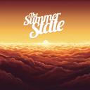 thesummerstate-blog