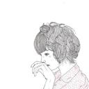 arboles-sonrientes-blog