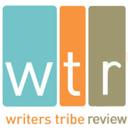 writerstribereview