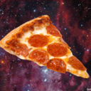 pizza-poetry-blog
