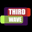 thirdwaveband-blog