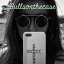 bullsonthecase