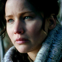 fromdistrict12ourgirlonfire