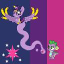 i-dream-of-twilight-sparkle