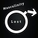 masculinitylost