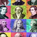 classicalmusicmasterpieces
